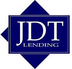 Click To Go To Tdtlending Com Website