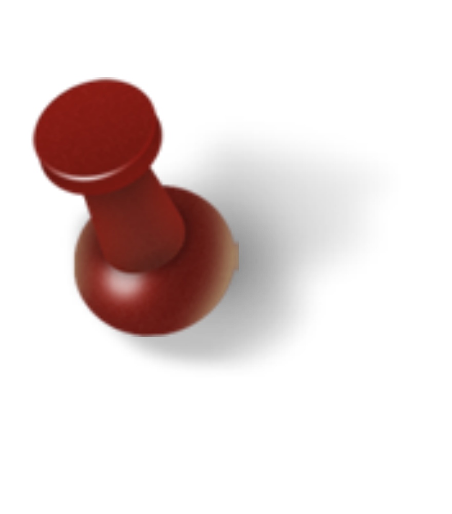 push pin pngPush Pin Png